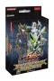 Yu-Gi-Oh! - Duelist pack Collection 2011