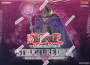 Yu-Gi-Oh! - Spellcaster's Judgement