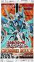 Yu-Gi-Oh! - Crossed Souls booster