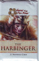 Legend of the Five Rings - The Harbinger Booster