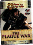Legend of the Five Rings - The Plague War - Crab