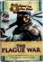 Legend of the Five Rings - The Plague War - Crane