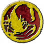 Legend of the Five Rings - Emperor Edition: Gempukku - Scorpion starter