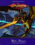 Smocza Lanca - Opis Świata (Dragonlance)