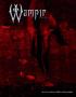 Wampir: Requiem