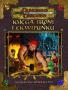 D&D Księga Broni i Ekwipunku