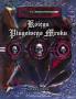 D&D Księga Plugawego Mroku