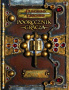 D&D Podręcznik Gracza 3.5