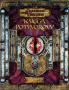 D&D Księga Potworów 3.5
