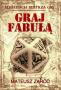 Graj Fabułą (pierwsza edycja)