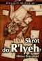 Skrót do R'lyeh (pierwsza edycja)