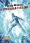 Savage Worlds - Superbohaterowie