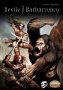 Savage Worlds: Bestie i Barbarzyńcy