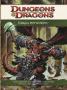 D&D 4.0 - Księga potworów
