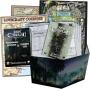 Zew Cthulhu: Zasobnik Strażnika