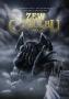 Zew Cthulhu - 6 edycja