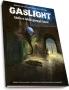 Zew Cthulhu - Gaslight