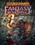 Warhammer 4ed. Podręcznik podstawowy