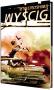 Neuroshima: Wyścig (2004)