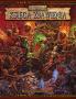 Warhammer FRP - Księga zbawienia (z mapą Imperium)