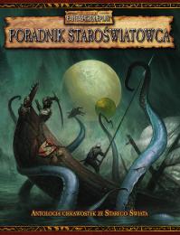 Warhammer FRP - Poradnik Staroświatowca
