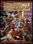 Warhammer FRP - Księga Zasad