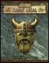 Warhammer FRP - Karak Azgal
