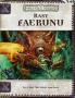 Rasy Faerunu ed. 3.5