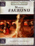 Magia Faerunu