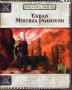 Ekran Mistrza Podziemi do Forgotten Realms