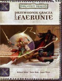 Przewodnik Gracza po Faerunie ed. 3.5