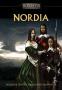 Monastyr: Nordia (miękka oprawa)