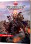 Dungeons & Dragons: Wybrzeże Mieczy