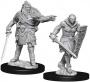 Dungeons & Dragons: Nolzur's Marvelous Miniatures - Hobgoblins