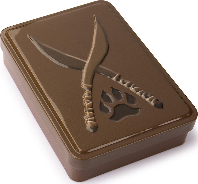 Dungeons & Dragons: Zestaw znaczników - Łowca