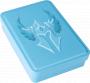 Dungeons & Dragons: Zestaw znaczników - Paladyn