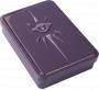 Dungeons & Dragons: Zestaw znaczników - Czarownik