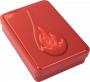 Dungeons & Dragons: Zestaw znaczników - Zaklinacz
