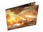 Dungeons & Dragons: Baldur's Gate - Zstąpienie do Avernusa - Ekran Mistrza Podziemi