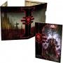 Dark Heresy 2ed: Niezbędnik mistrza gry
