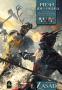 Pieśń Lodu i Ognia: Gra o Tron RPG - Księga Zasad