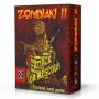 Zombiaki II: Atak na Moskwę (pierwsza edycja angielska)