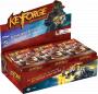 KeyForge:  Zew Archontów - Talia Archonta (Display Box 12 talii)