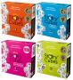 (Pakiet Maxi) Story Cubes