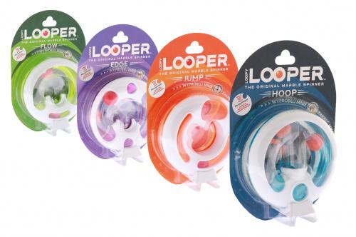 Loopy Looper - Display 12 szt.