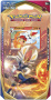 Pokémon TCG: Sword and Shield - Cinderace Theme Deck
