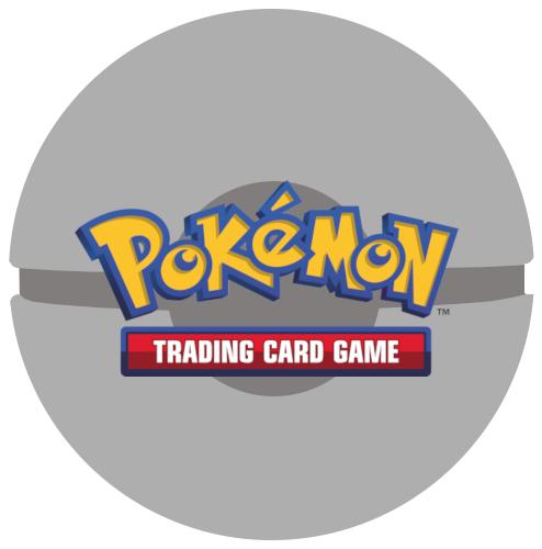 Pokemon TCG: Sword & Shield - July Pokeball Tin
