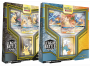 Pokemon TCG: Rebel Clash - League Battle Deck (Display 6 szt.)