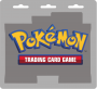 Pokemon TCG: SWSH 05 3-pack Blister (24)