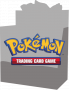 Pokemon TCG: SWSH 05 Booster (36)